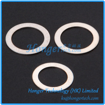 ZCT Ring Core